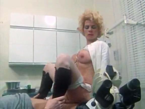 Leos Leiden - classic porn film - year - 1976