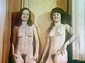 Daddy Knows Best - Triple Feature - classic porn movie - 1971