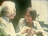 Kleine Schwestern - classic porn movie - 1972