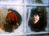 Love Alpine - classic porn movie - 1980