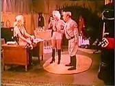 Cumming Soon! - Classic Trailers - classic porn movie - 1970