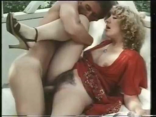 Madchen, Madchen, Madchen - classic porn movie - 1981