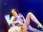 Kelly nichols porn