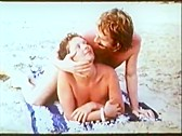 Ibiza Love - classic porn film - year - 1979