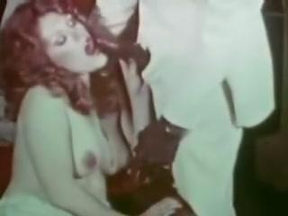 Mon Black Cocks - classic porn movie - n/a