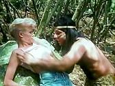 Gloria leonard retro porn