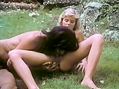 Gloria leonard nude