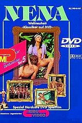 Nena 5 - Das geile Biest von nebenan - classic porn movie - n/a