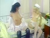 Nurse My Cock - classic porn movie - n/a