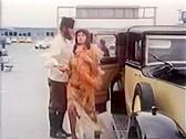 Porno Roulette - classic porn film - year - 1978