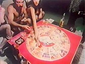 Porno Roulette - classic porn - 1978
