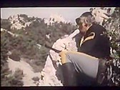 Règlements de femmes OQ Corral - classic porn film - year - 1974