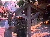 Rasputin: Orgien am Zarenhof - classic porn - 1984
