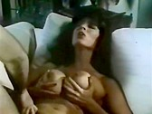 The Return Of Teenage Christy Canyon - classic porn - 1985