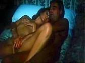 Porno alban