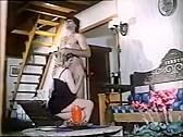 Vromiki Parea - classic porn movie - 1983