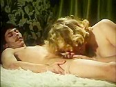 Lisa thorpe vintage porn uk