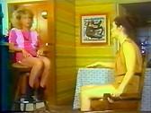 Cadeau De Noces - classic porn - 1984