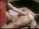 Reifeprufung auf der Schulbank - classic porn movie - 1982