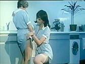 La Doctoresse A De Gros Seins - classic porn movie - 1988
