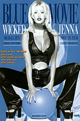 Blue Movie - classic porn film - year - 1995