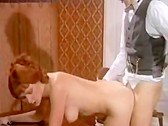 Josefine Mutzenbacher: Die Hure Von Wien - classic porn - 1990