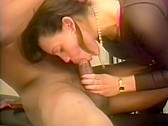 Black Narcissis - classic porn film - year - 1993