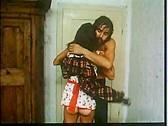 Geh, zieh dein Dirndl aus - classic porn - 1973