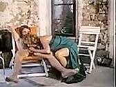 Perverse - classic porn film - year - 1977