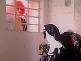 Biz-arre Movies - classic porn - 1993