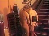 Big Tease - classic porn - 1989
