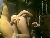 Big City Sex - classic porn movie - 1988