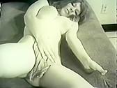 Le journal erotique d`une thailandaise