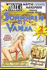 home lesbian sex videos