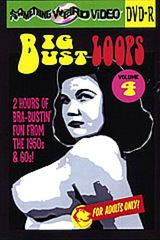 Big Bust Loops 2 - classic porn - n/a