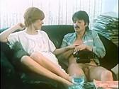 Tangerine classic porn movie 1979