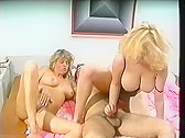 Best of Tracey Adams - classic porn film - year - 1990