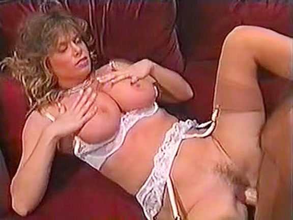 Tracey and peter north classic porn