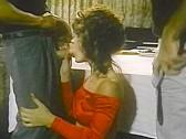 Best Of Aja - classic porn - 1989