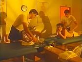 Bains De Luxure - classic porn film - year - 1994