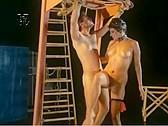 Oh! Rebuceteio - classic porn movie - 1984