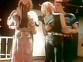 Pensionat heißblütiger Teens - classic porn film - year - 1979