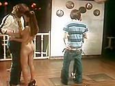 Pensionat heißblütiger Teens - classic porn movie - 1979