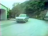 A.W.O.L. - classic porn movie - 1973
