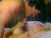The Penthouse - classic porn film - year - 1989