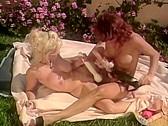 Ass Ventura: Crack Detective - classic porn - 1995