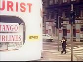 I Skyttens Tecken - classic porn movie - 1978