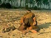 Porno Holocaust - classic porn movie - 1981