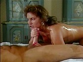 The Last Resort - classic porn film - year - 1990