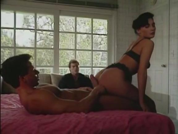 Mixed latina women nude